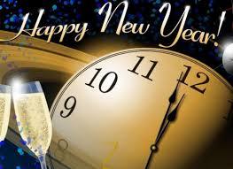 felicitare an nou 2016