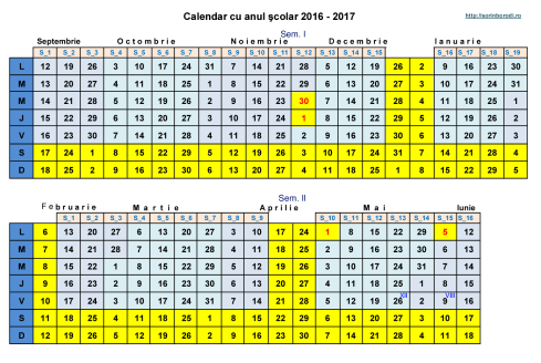 calendar_16_17
