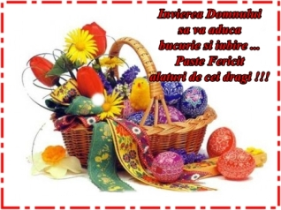 Felicitare_cu_Paste_Fericit_de_Invierea_Domnului